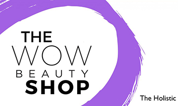 Wow Beauty launches online shop