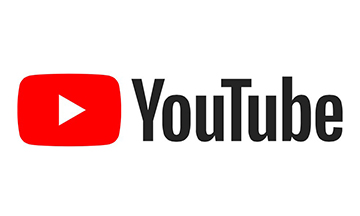 Google appoints UK Director of Marketing for YouTube
